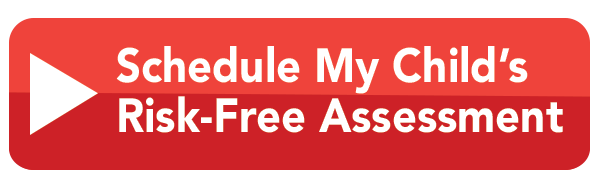 schedule a risk free assessment