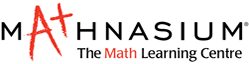 Mathnasium: The Math Learning Center > Lakeview-Mississauga South