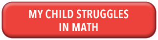 Struggling with Math? Mathnasium can help your child get caught back up.